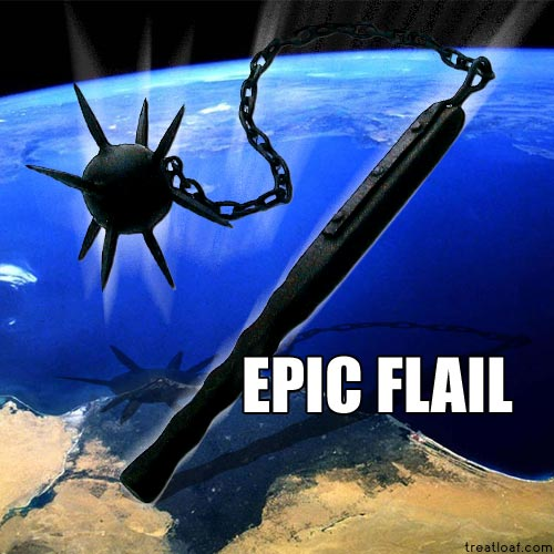 epic-flail