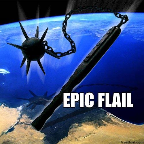 epic-flail