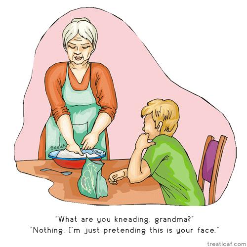 grandmasquish